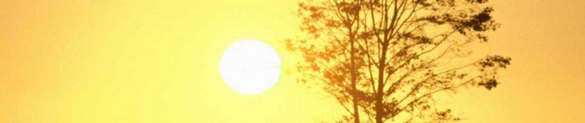 A-Solar.de